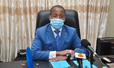 httpstogopressetgjournee-mondiale-du-tourisme-le-ministre-kossivi-egbetonyo-encourage-le-tourisme-domestique-et-de-proximite