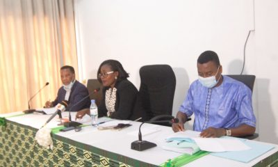 httpstogopressetgla-ministre-bessi-kama-a-echange-avec-les-acteurs-du-sport-togolais